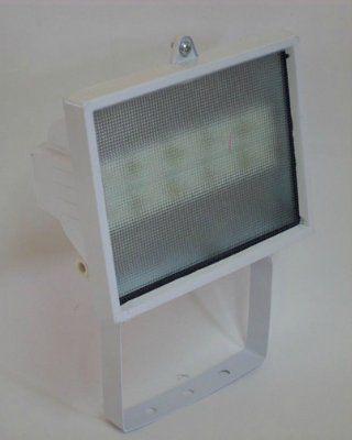 Прожектор cветодиодный ПС-2000