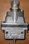 Микропереключатель МПВ-21-В2