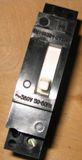 Автоматический выключатель АЕ 1031 От 6А до 25А.