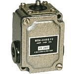 Концевой выключатель ВПК-2112