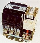 Пускатель магнитный ПМЛ 5000 (5100,5110,5210,5500,5510,5610)