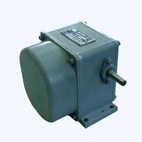 Конечный выключатель ВУ-250ММ У2