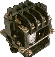 Пускатель магнитный ПМЕ 111