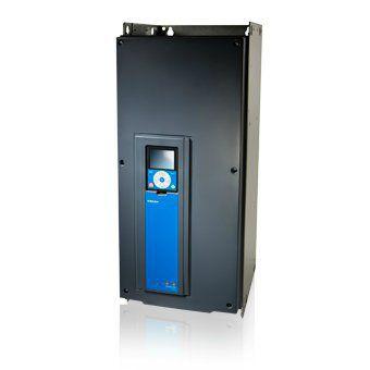 Преобразователь частоты Vacon0100-3L-0072-5-FLOW