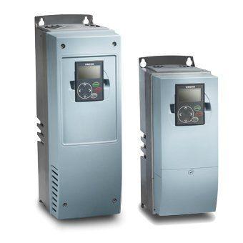 Преобразователь частоты Vacon NXL00465C2H1SSS