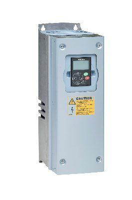 Преобразователь частоты Vacon NXL00615C2H1SSS