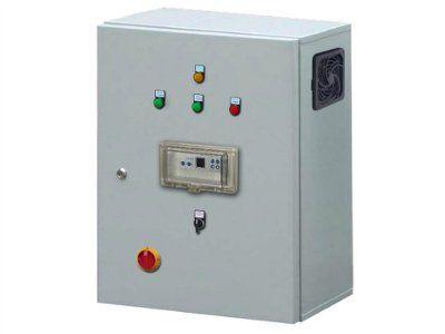 СУЧЭ-01-016-станция управления скважинным насосом с частотным приводом