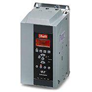 Устройство плавного пуска Danfoss MCD500-0131B-Т5-G1X-20CV1