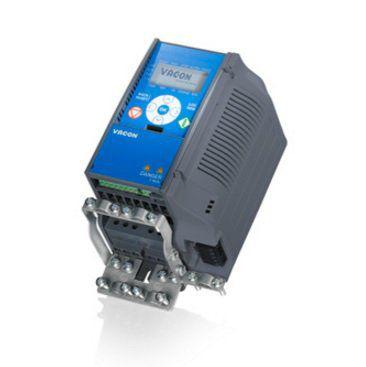 Преобразователь частоты Vacon0010-1L-0002-2+DLRU