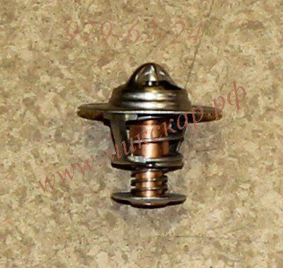 Термостат на двигатель Isuzu 4FE1