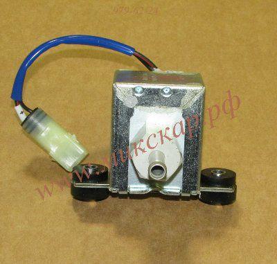 Топливный насос к двигателю Isuzu 4LB1