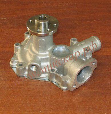 Помпа водяная для двигателя Isuzu 4LB1