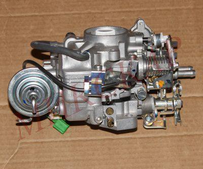 Карбюратор для двигателя Toyota 5K
