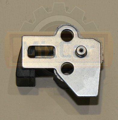 Натяжитель цепи ГРМ Toyota 4Y (135407600271)