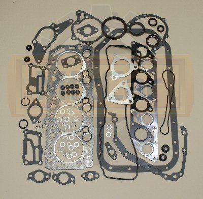 Ремкомплект двигателя Hyundai D4BB