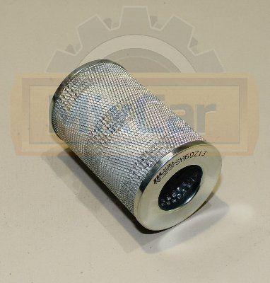 Фильтр гидравлический Komatsu(3EC6654170)