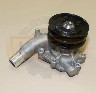 Водяная помпа Toyota 3F