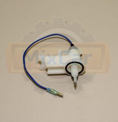 Датчик топливного фильтра SD25