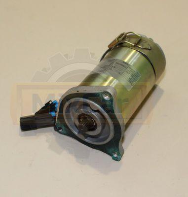 электродвигатель 18500058