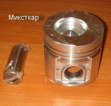 Поршень на двигатель Komatsu 4D92E
