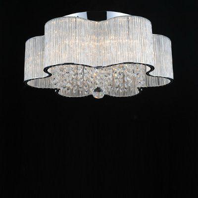 Потолочный светильник MA3188C-9.4