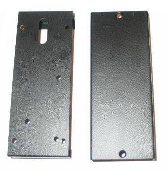 Металлические корпуса -производство корпусов из металла