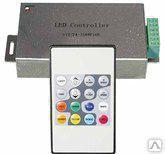 RGB-контроллер ARF16B 12A