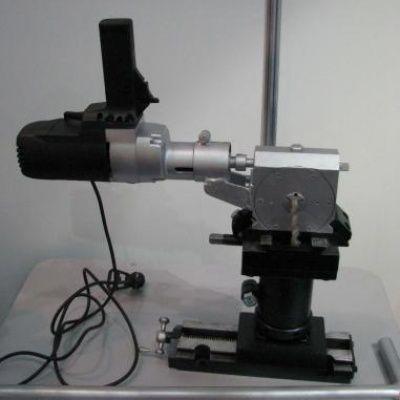 Угловое сверлильное приспособление УСП-3Б НТ01-41.00.00
