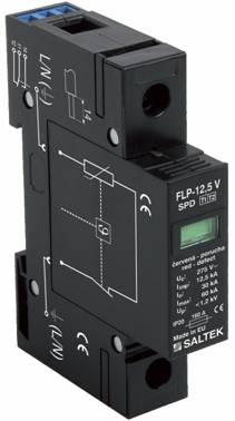 Устройство защиты от импульсного перенапряжения FLP-12,5V