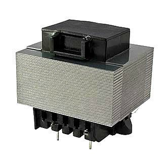 Трансформатор ТП-112