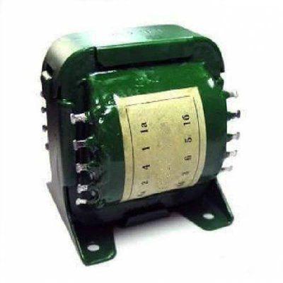 Трансформатор ТАН-43