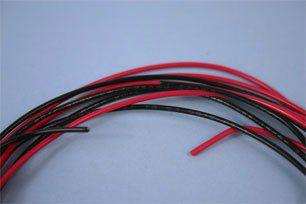 Провод монтажный ПВ-3 0,5мм2