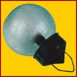 Светильник НСП-03-60-003 У2
