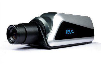 Видеокамера RVi-IPC21