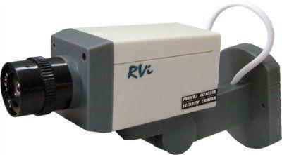 Муляж видеокамеры RVi-F01