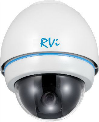 Видеокамера скоростная  RVi-389