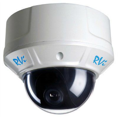 Видеокамера RVi-IPC31DN