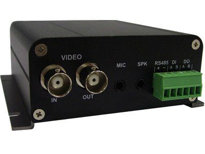 IP-сервер MDR-ivs01