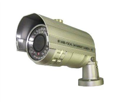 Видеокамера MDC-H6260VTD-36Н