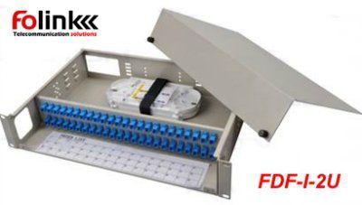 Оптический кросс (FDF)