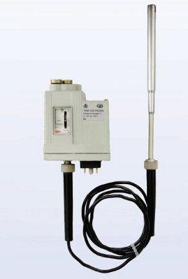 Датчики-реле температуры ТАМ-102С, -103С