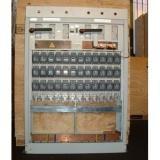 ШНН-14 Шкаф низкого напряжения КТП