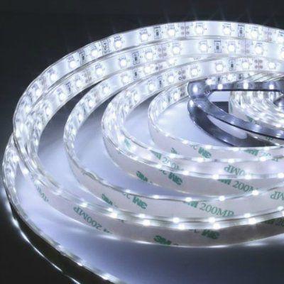 Лента светодиодная 3528 300 led 6W PREMIUM