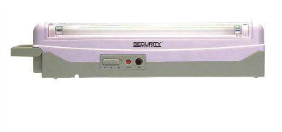 Лампа аварийного освещения BET/ENSF-262