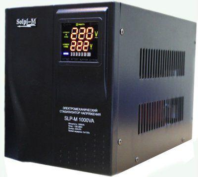 Модель SLP-M 1000VA