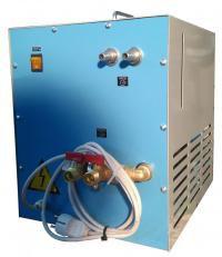 Блок водяного охлаждения БОА для машин контактной точечной сварки