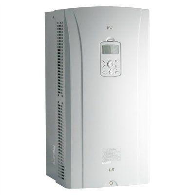 Частотный преобразователь SV550-iS7-4O (PM-S740-55K-RUS)