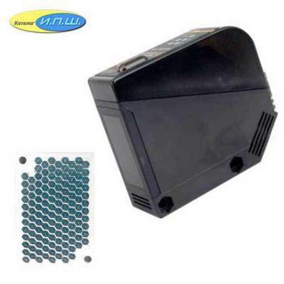 BX3M-PDT - Фотодатчик от рефлектора Autonics - влагостойкий, с таймером