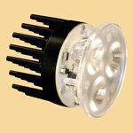 Лампа светодиодная ЛайтЭко MR-16