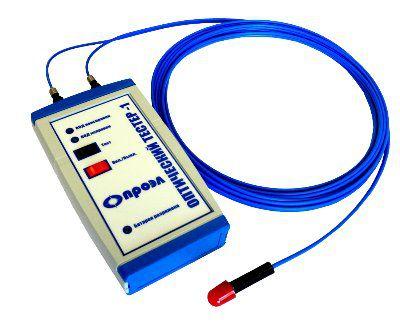 Оптический тестер ОТ-1